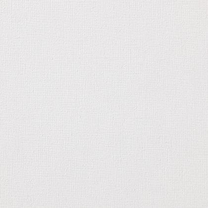 壁紙(クロス)のりなしタイプ 1mカット販売 (WVP9272)