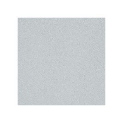 壁紙(クロス)のりなしタイプ 1mカット販売  92cm巾x1m WVP9311