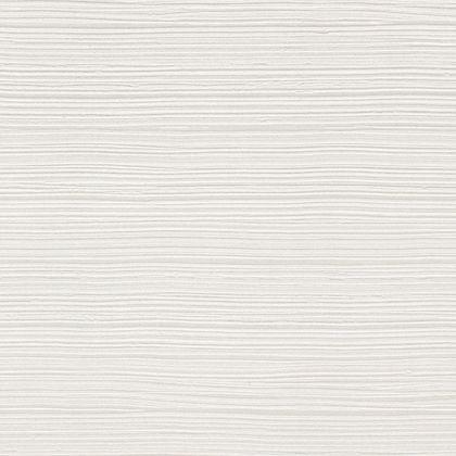 壁紙(クロス)のりなしタイプ 1mカット販売 (WVP9693)