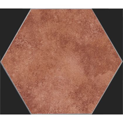 ロイヤルストーン 一辺130mm正六角形 (PST736)
