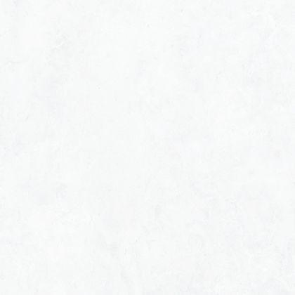ロイヤルストーン  450×450mm PST790 14