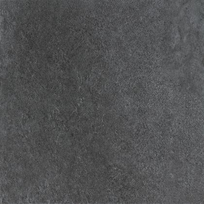 ロイヤルストーン  450×450mm PST840
