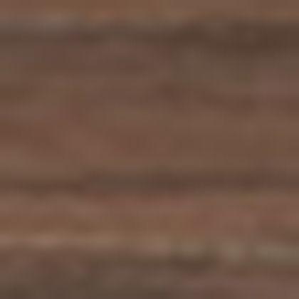 ソフト巾木(木目)  H=60mmL=909mm TH60407