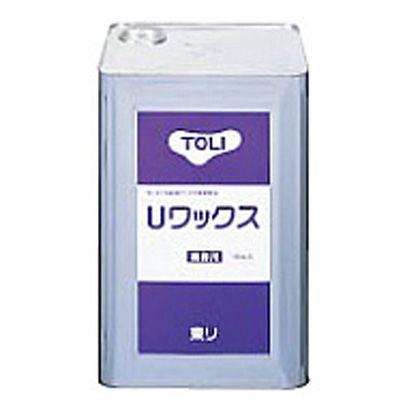 Uワックス  18kg UWAX-L
