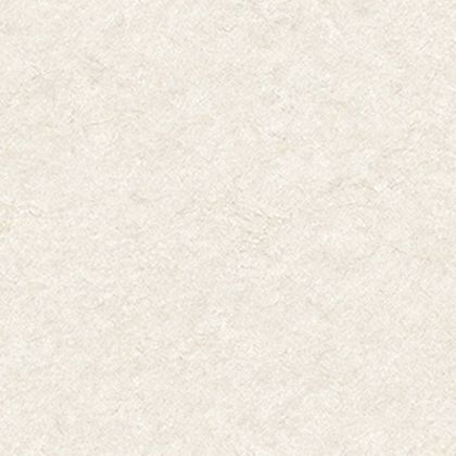 CFシート-H S(910mm幅) 20m巻  巾910mm×長20m×全厚1.8mm CFS9249
