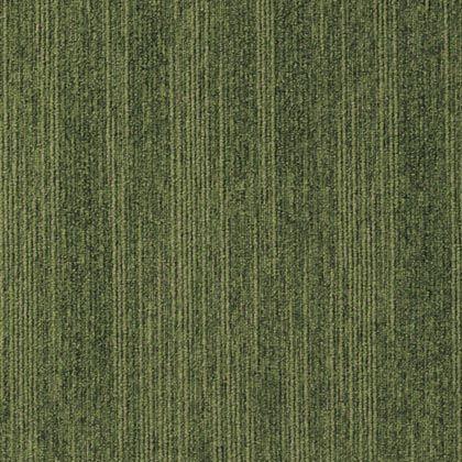 タイルカーペット (GA3611)