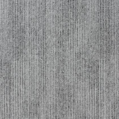 タイルカーペット (GA3661)