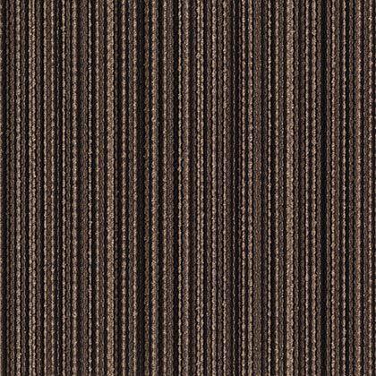 タイルカーペット  50×50cm×4枚 GA5502