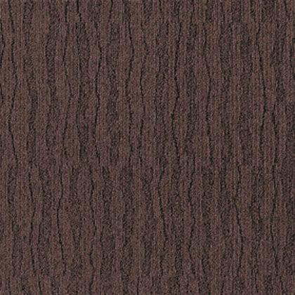 東リ タイルカーペット ソコイタリ クラッシック  50×50cm×4枚 GX7955