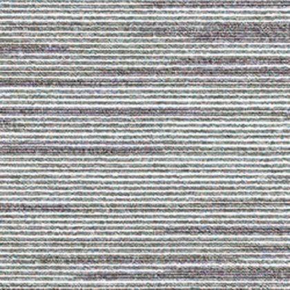 タイルカーペット コレンテV  25×100cm×4枚 GX9311V