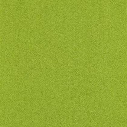 タイルカーペット  50×50cm×4枚 GX2035