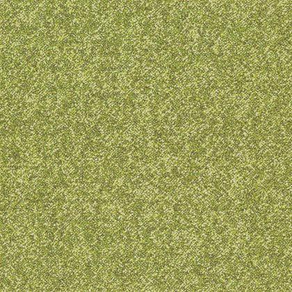 タイルカーペット ブリュムトーン  50×50cm×4枚 GX3903