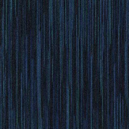 タイルカーペット カンナ  50×50cm×4枚 GX7705