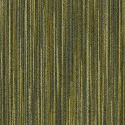 タイルカーペット カンナ  50×50cm×4枚 GX7711