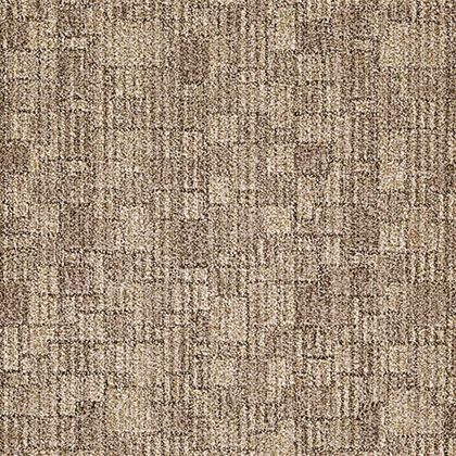 タイルカーペット オルヴィエ (GX8301)
