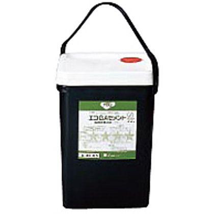 エコGAセメント  18kg EGAC-L