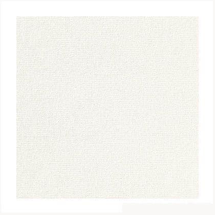 壁紙(クロス)のり付きタイプ 1mカット販売   VS204