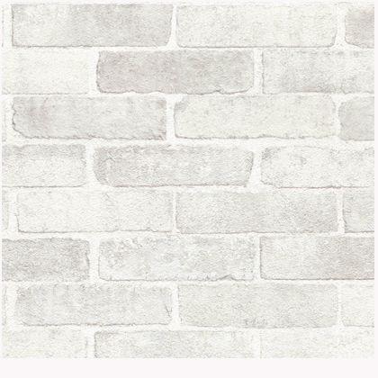 壁紙(クロス)のり付きタイプ 1mカット販売 (WVP9186)