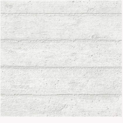 壁紙(クロス)のり付きタイプ 1mカット販売 (WVP9227)