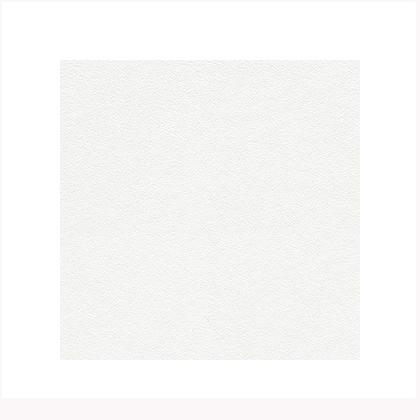 壁紙(クロス)のり付きタイプ 1mカット販売 (WVP9569)