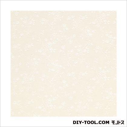壁紙(クロス)のりなしタイプ 1mカット販売 (WVP7040)