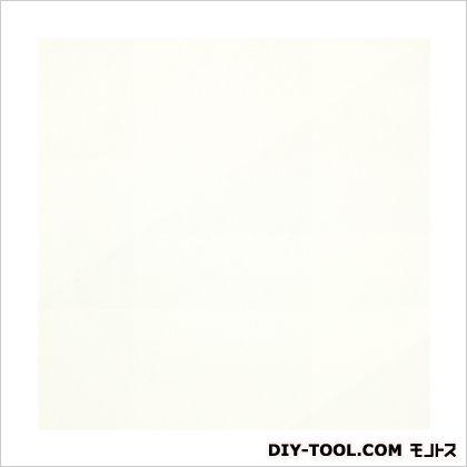 壁紙(クロス)のりなしタイプ 1mカット販売 (WVP7086)