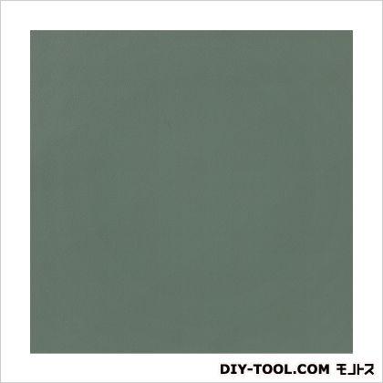 壁紙(クロス)のりなしタイプ1mカット販売  92cm WVP7091