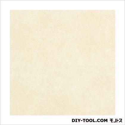 壁紙(クロス)のりなしタイプ 1mカット販売  92cm WVP7104