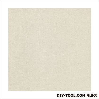 壁紙(クロス)のりなしタイプ 1mカット販売 (WVP7122)
