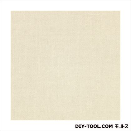 壁紙(クロス)のりなしタイプ 1mカット販売 (WVP7123)