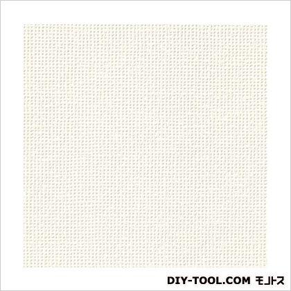 壁紙(クロス)のりなしタイプ1mカット販売  92cm WVP7207