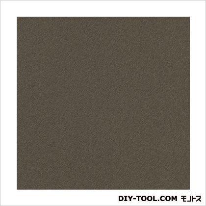壁紙(クロス)のりなしタイプ 1mカット販売  92cm WVP7233