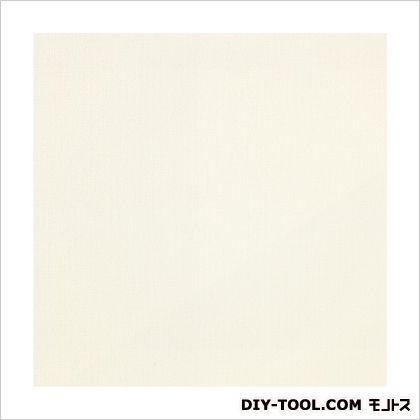 壁紙(クロス)のりなしタイプ 1mカット販売 (WVP7267)