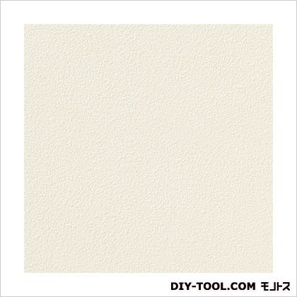 壁紙(クロス)のりなしタイプ 1mカット販売  92cm WVP7302