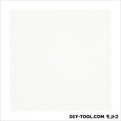 壁紙(クロス)のりなしタイプ 1mカット販売 (WVP7320)