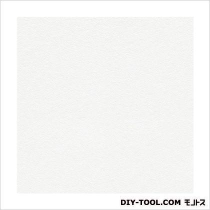 壁紙(クロス)のりなしタイプ 1mカット販売  92cm WVP7577
