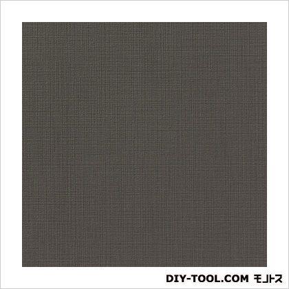 壁紙(クロス)のりなしタイプ 1mカット販売  92cm WVP7585