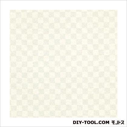 壁紙(クロス)のりなしタイプ 1mカット販売 (WVP7597)