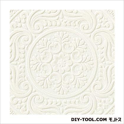 壁紙(クロス)のりなしタイプ 1mカット販売  92cm WVP7627