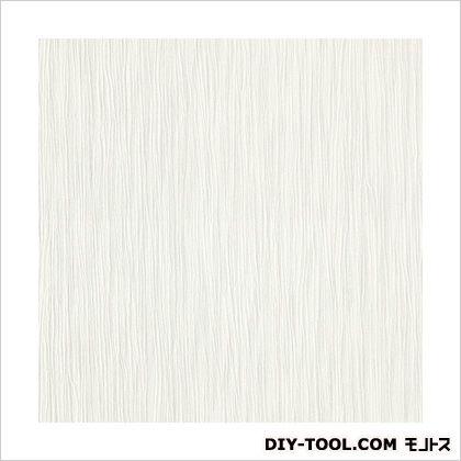 壁紙(クロス)のりなしタイプ 1mカット販売 (WVP7670)