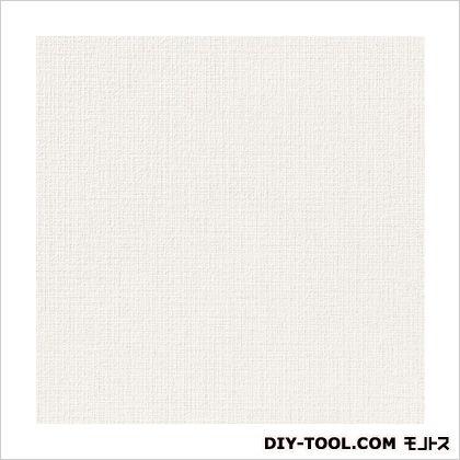 壁紙(クロス)のりなしタイプ1mカット販売  92cm VS201