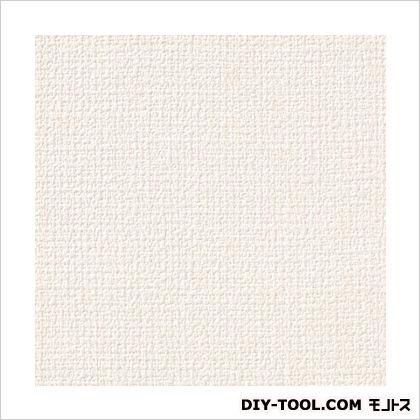 壁紙(クロス)のりなしタイプ 1mカット販売 (VS202)