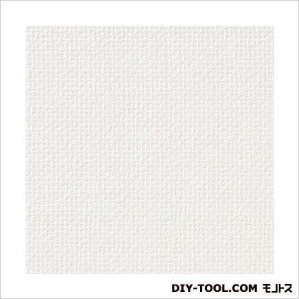 壁紙(クロス)のりなしタイプ 1mカット販売  92cm VS206