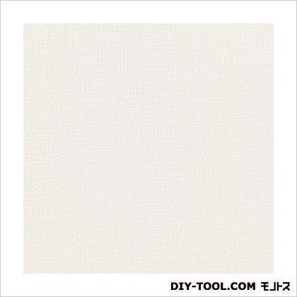 壁紙(クロス)のりなしタイプ 1mカット販売 (VS210)