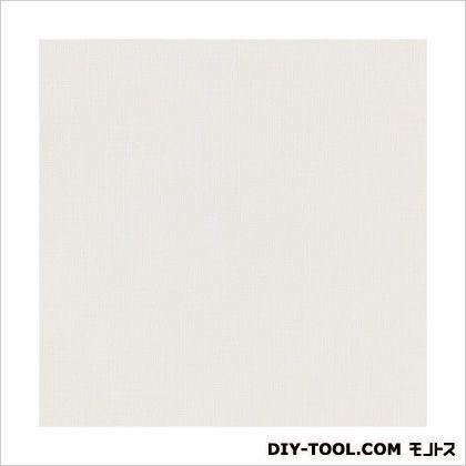 壁紙(クロス)のりなしタイプ1mカット販売  92cm VS233