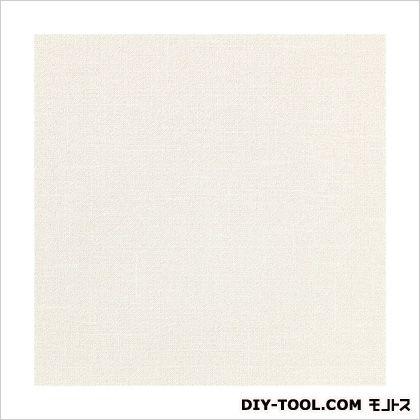 壁紙(クロス)のりなしタイプ 1mカット販売  92cm VS238