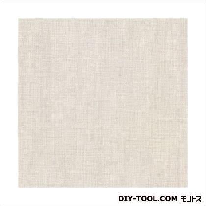 壁紙(クロス)のりなしタイプ 1mカット販売  92cm VS239