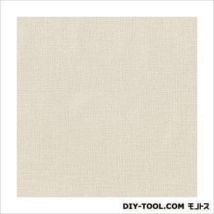 壁紙(クロス)のりなしタイプ 1mカット販売  92cm VS240