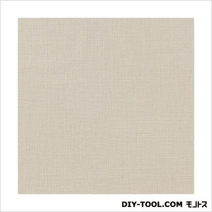壁紙(クロス)のりなしタイプ 1mカット販売  92cm VS241