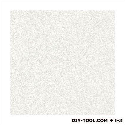 壁紙(クロス)のりなしタイプ 1mカット販売 (VS245)